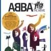 ABBA ve filmu (ABBA: The Movie, 1977)