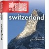 Adventures with Purpose: Switzerland (2009)