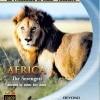 Afrika: Serengeti (Africa: The Serengeti, 1994)