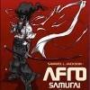 Afro Samurai - 1. sezóna (Afro Samurai: Season One, 2007)