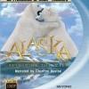 Aljaška: Duch divočiny (Alaska: Spirit of the Wild, 1997)