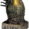Vetřelec: Antologie - sběratelská edice (Alien Anthology: Collector's Edition, 2010)
