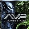 AVP: Aliens Vs. Predator Unrated 2-Pack (2007)