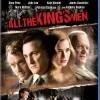 Všichni královi muži (All the King's Men, 2006)