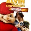 Alvin a Chipmunkové 2 (Alvin and the Chipmunks: The Squeakquel, 2009)