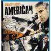 Američan (The American, 2010)