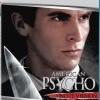 Americké psycho (American Psycho, 2000)