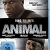 Opravdové zvíře (Animal, 2005)