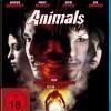 Animals (2008)