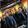 Ozbrojení a nebezpeční (Armored, 2009)