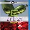 Art:21 - Art in the 21st Century - 5. sezóna (Art:21 - Art in the 21st Century: Season Five, 2009)