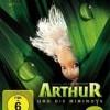 Arthur a Minimojové (Arthur et les Minimoys, 2006)