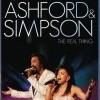 Ashford & Simpson: The Real Thing (2009)