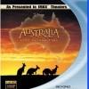 Austrálie: Země za hranicemi času (Australia: Land Beyond Time, 2002)