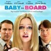 Baby on Board (2008)