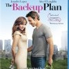 Záložní plán (Back-up Plan, The, 2010)