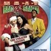 Santa je úchyl! (Bad Santa / Badder Santa, 2003)