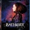 Bathory (2008)