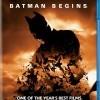 Batman začíná (Batman Begins, 2005)
