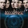 Battlestar Galactica: Season 4.5 (2004)
