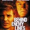 Za nepřátelskou linií (Behind Enemy Lines, 2001)