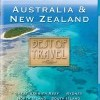 Best of Travel: Australia & New Zealand (2009)