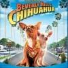 Čivava z Beverly Hills (Beverly Hills Chihuahua, 2008)