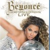Beyoncé: The Beyoncé Experience - Live (2007)