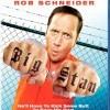 Ten Největší (Big Stan, 2007)