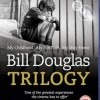 Bill Douglas Trilogy (2009)