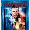 Blade Runner - definitivní sestřih (Blade Runner: The Final Cut, 1982)