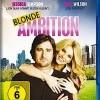 Ambiciózní blondýnka (Blonde Ambition, 2007)