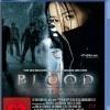 Blood: The Last Vampire (Blood: The Last Vampire / Rasuto Buraddo / Last Blood, 2009)