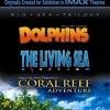 Blu Sea Trilogy (IMAX) (2009)