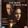 Sběratel kostí (Bone Collector, The, 1999)