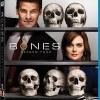 Sběratelé kostí - 4. sezóna (Bones: Season Four, 2008)