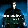 Bournův mýtus (Bourne Supremacy, The, 2004)