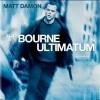 Bourneovo ultimátum (Bourne Ultimatum, The, 2007)