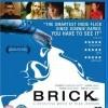 Zmizení (Brick, 2005)