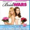 Válka nevěst (Bride Wars, 2009)