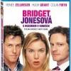 Bridget Jonesová - S rozumem v koncích (Bridget Jones 2: The Edge of Reason, 2004)