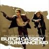 Butch Cassidy a Sundance Kid (Butch Cassidy and the Sundance Kid, 1969)