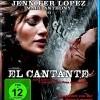 Cantante, El (2006)