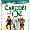 Čaroděj ze země Oz (The Wizard of Oz, 1939)