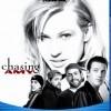 Hledám Amy / Zoufalec (Chasing Amy, 1997)