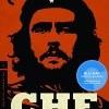 Che (2008)
