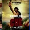 Che Guevara - revoluce / Che - Guerilla (Che: Part One / Che: Part Two, 2008)