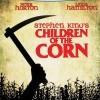 Kukuřičné děti (Children of the Corn, 1984)