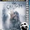 Children, The (2008)