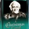 Christmas Carol, A (Christmas Carol, A / Scrooge, 1951)